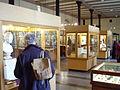Museum für Naturkunde Berlin February 2008 0026.JPG