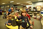 Museum of Aviation gets NASA STEM grant 161013-F-VM122-2391.jpg