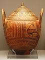 Museum of Cycladic Art - Boeotian Pyxis.jpg