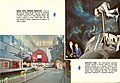 Museum of Science and Industry Chicago souvenir booklet 1960s - 07.jpg