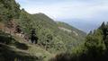 Mushkpuri peak tract.png