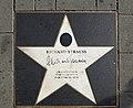 Musik Meile Wien, Richard Strauss (40).jpg