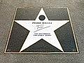 Musikmeile Wien Pierre Boulez (48097630731).jpg