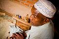 Muslim healer.jpg