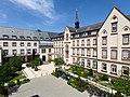 Mutterhaus Diakonissenanstalt Speyer.jpg