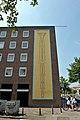 Muurgedicht Pelikaanstraat Leiden (14674594194).jpg