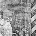 Muurschildering - Beneden-Leeuwen - 20030475 - RCE.jpg