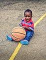 My Ball.jpg
