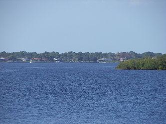 Myakka River 4.jpg