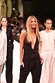 Myer Spring Summer Fashion Launch (6032310945).jpg