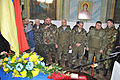 Mykhalskyi-Taras-pohoron-15029013.jpg