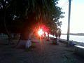 Mymensingh Park.jpg