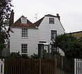 Myrtle Cottages, Whitstable - geograph.org.uk - 905870.jpg