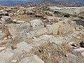 Myrtos Pyrgos 52.jpg