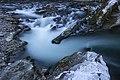 Mystisches Wasser (187651081).jpeg