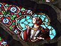 Nérac église ND rosace transept sud détail (9).JPG