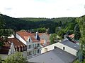 Nördliche Märkische Schweiz in Bad Freienwalde (Oder).jpg