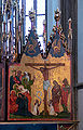 Nürnberg St Jakob Hauptaltar 3.jpg