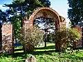 N-G church gate.jpg