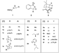 N-sulfonyloxaziridineTable.png