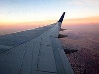 N704X - B752 - Delta Air Lines