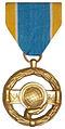 NASA Public Service Medal.jpg