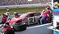 NASCAR flies 060312-F-6911G-140.jpg