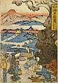 NDL-DC 1306613 Utagawa Kuniyoshi Hizen crd.jpg