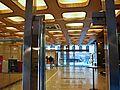 ND Nová scéna foyer.jpg