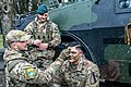 NFIU-Lithuania NATO Day.jpg