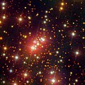 NGC6823 - SDSS DR14.jpg