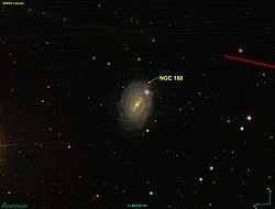 NGC 0180 SDSS.jpg
