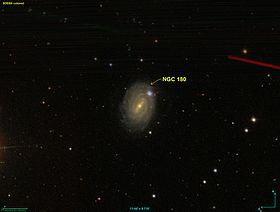 Image illustrative de l'article NGC 180