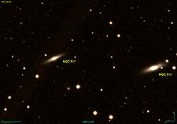 NGC 0717 DSS.jpg