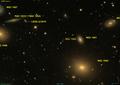 NGC 1062 SDSS.png