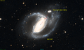 NGC 1097 DSS.png