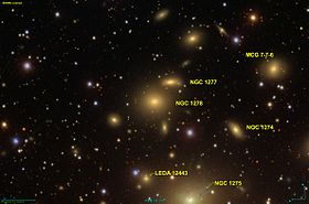 Image illustrative de l'article NGC 1278