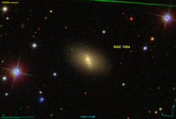 NGC 1604.png