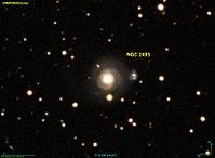 NGC 2485 DSS.jpg
