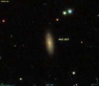 NGC 2827 SDSS.jpg