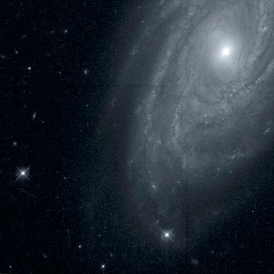 NGC 3145 hst 08597 27 606.png