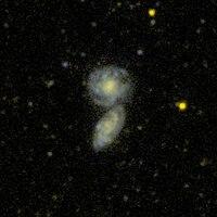 NGC 4231 4232 GALEX WikiSky.jpg