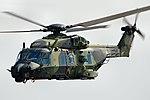 NH90 - RIAT 2017 (35903875574).jpg