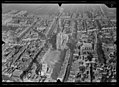 NIMH - 2011 - 0082 - Aerial photograph of Delft, The Netherlands - 1920 - 1940.jpg