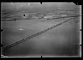 NIMH - 2011 - 0355 - Aerial photograph of Moerdijkbrug, The Netherlands - 1920 - 1940.jpg