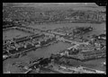 NIMH - 2011 - 0439 - Aerial photograph of Rotterdam, The Netherlands - 1920 - 1940.jpg