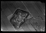 NIMH - 2011 - 0943 - Aerial photograph of Fort 't Hemeltje, The Netherlands - 1920 - 1940.jpg