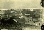 NIMH - 2155 043188 - Aerial photograph of Valkenveen, The Netherlands.jpg