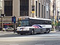 NJ Transit MCI D4500 9035.jpg