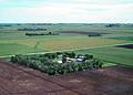 NRCSSD74001 - South Dakota (6179)(NRCS Photo Gallery).jpg